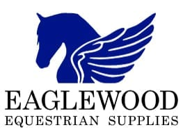 Eaglewood Equestrian Supplies Logo