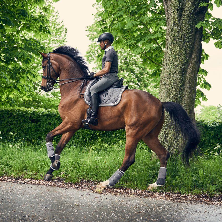 Catago Diamond Dressage Boots Eaglewood Equestrian Supplies