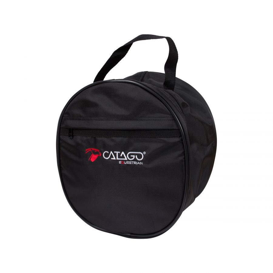 3032cf9621 Catago Helmet Bag